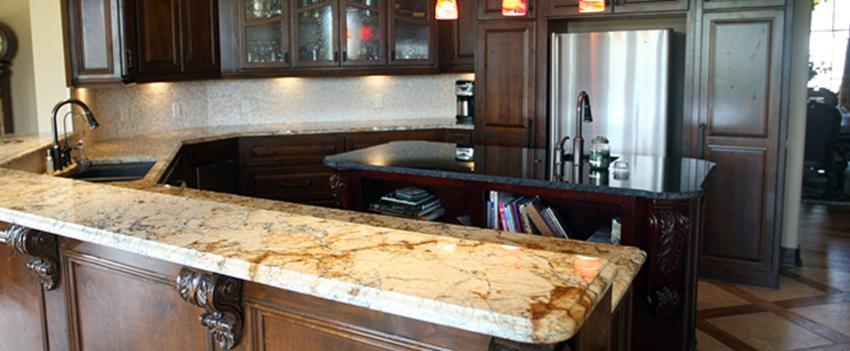 Wholesale Granite Countertops | Home