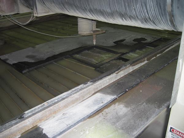 Wholesale Granite Countertops : Copyright Wholesale Granite Countertops, LLC All Rights Reserved site ...